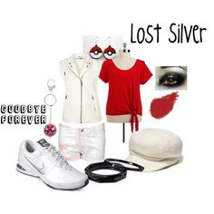 """from the creepypasta """"lost silver"""""""