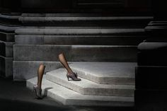 guy bourdin photography | can copy and paste: PHOTOGRAPHER GUY BOURDIN
