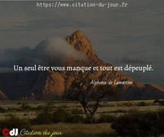 http://www.citation-du-jour.fr/citations-alphonse-de-lamartine-489.html