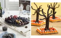 halloween decorating - Google Search