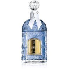 Guerlain: L'Heure de Nuit perfume so gorgeous and smells heavenly Parfum Guerlain, Fragrance Parfum, Beautiful Perfume, Vintage Perfume Bottles, Queen Bees, Body Spray, Smell Good, Luxury Fashion, Luxury Beauty
