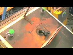 The Vinyl Factory Manufacture - YouTube