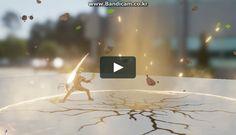 これは、高品質な動画とそれを愛する人々が集う場所 Vimeo の「kotimex」さんが配信する Kim Hyun Soo - Casual Reel です。