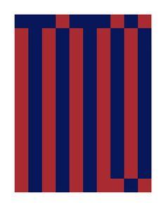 Barcelona 4 - Tito