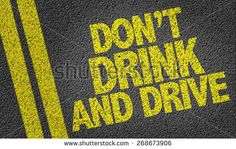 Traffic Signs Stock Photography | Shutterstock
