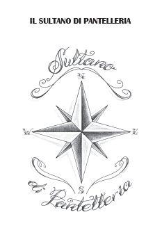 """Il Sultano di Pantelleria"""" è un breve racconto di riflessioni personali. In queste righe l' autore cerca di unire parte di proprie esperienze vissute (reali e surreali) con il paesaggio circostante, integrando ciò che non appare a ciò che appare. La ricerca di un comune denominatore tra mente e cuore, tra istinto e razionalità"""