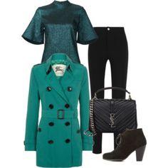 817 best Clothes images on Pinterest   Chic fashion style, Fashion ... 9e6d6534d31a