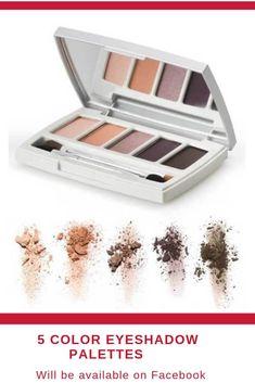 Party accessories- Gift ideas- Jewellery & more: Belle de soiree Nu Skin, Sleep Apnea Treatment, Makeup Obsession, Mac Makeup, Makeup Eyeshadow, Color Lines, Colour, Party Accessories, Best Makeup Products