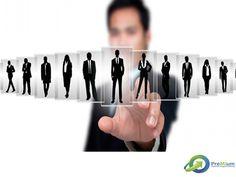 SOLUCIÓN INTEGRAL LABORAL. Una de las ventajas de contratar nuestros servicios, es la flexibilidad en la forma de administrar y operar las nóminas que le ofrecemos. Por ejemplo, usted puede contar con personal muy eficiente con la posibilidad de ampliarla o disminuir la plantilla en cualquier momento, sin tener que realizar los trámites administrativos correspondientes. En PreMium, le invitamos a visitar nuestra página en internet www.premiumlaboral.com, para conocer más acerca de nuestros…