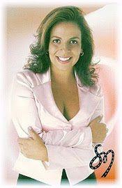 blogAuriMartini: Por onde anda a cantora Sula Miranda? http://wwwblogtche-auri.blogspot.com.br/2012/03/por-onde-anda-cantora-sula-miranda.html