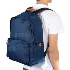 Original Xiaomi Backpack-16.71 Online Shopping f336f03cb52
