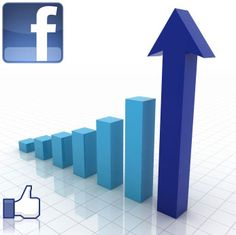 Should you buy Facebook fans or grow your own community?