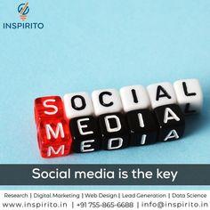 Data Science, Lead Generation, Digital Marketing, Web Design, Social Media, Design Web, Social Networks, Website Designs, Social Media Tips