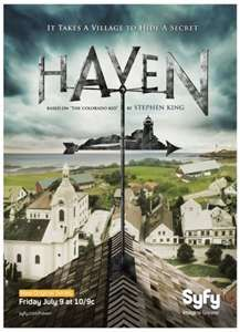 haven-tv-show
