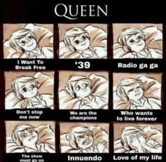 This is the most relatable thing I have ever seen Queen Pictures, Queen Photos, Brian May, John Deacon, Rainha Do Rock, Mode Rock, Queen Aesthetic, Queen Meme, Queens Wallpaper
