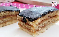 Cheesecake, Gluten Free, Sweets, Sugar, Healthy, Recipes, Minden, Food, Glutenfree