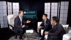 Interview Apolo Ohno and Rod Jao on Allysian Sciences Apolo Ohno, Interview, Science, Youtube, Trials, Brain, Wordpress, Success, News
