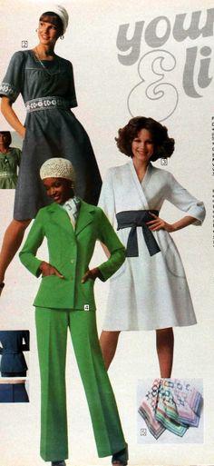 1976 Sears