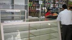 La Federación de Trabajadores de la Harina (Fetraharina), hace un nuevo alerta sobre la escasez de harina para la elaboración del pan y las pastas, al no producirse la liquidación de las divisas para las importaciones de trigo para procesar, lo que viene provocando escasez de estos rubros en Barinas. ...