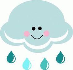 Umbrellarain-on-umbrellas-the-rain-and-rainy-days-cliparts.jpg (300×285)