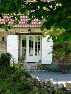 Location Vacances Gîtes de France - La Maison Des Fleurs parmi 55000 Gîte en Creuse, Limousin