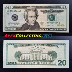Money Template, Psd Templates, Twenty Dollar Bill, Doctors Note Template, Digital Coin, Lottery Numbers, Coins Worth Money, Buy Cryptocurrency, Coin Worth