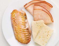 Estes são 3 alimentos nocivos à Dieta Dukan que você ainda não conhece e que podem prejudicar a sua dieta.
