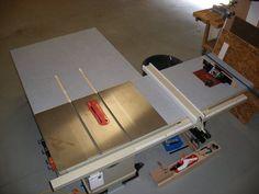 http://lumberjocks.com/assets/pictures/projects/67362-438x.jpg