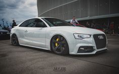 RACEISM EVENT 2016 AUDI RS5 www.jayjoe.at