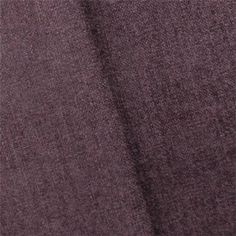 Grape Purple Bartson Inspire Chenille Decorating Fabric, Fabric By The Yard Cottage Furniture, Muslin Fabric, Purple Fabric, Chenille, Club Style, Fabric Textures, Fashion Fabric, Soft Furnishings