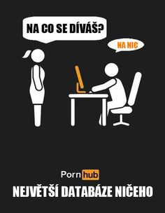 Na co se díváš? Jokes Quotes, Memes, Good Jokes, Funny Jokes, Divas, Haha, Geek Stuff, Funny Stuff, Random
