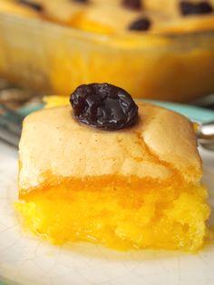 Huevo Chimbo – A Latin American Staple Peruvian Desserts, Peruvian Cuisine, Peruvian Recipes, No Egg Desserts, Desserts To Make, Delicious Desserts, American Desserts, American Food, Spanish Cuisine