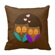 >>>Hello          Owls in a Nest Throw Pillow           Owls in a Nest Throw Pillow lowest price for you. In addition you can compare price with another store and read helpful reviews. BuyHow to          Owls in a Nest Throw Pillow today easy to Shops & Purchase Online - transferred directl...Cleck Hot Deals >>> http://www.zazzle.com/owls_in_a_nest_throw_pillow-189228571716195357?rf=238627982471231924&zbar=1&tc=terrest