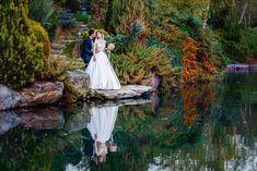 WEDDING PHOTOGRAPHY BY ANDI ILIESCU