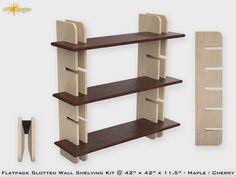 Pev labs digital design and fabrication studio - furniture design Studio Furniture, Furniture Projects, Wood Furniture, Furniture Design, Diy Cardboard Furniture, Cardboard Crafts, Handmade Furniture, Modern Bookshelf, Wall Bookshelves