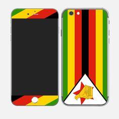 #iPhone6plus #zimbabwe #continent #africa http://skin4gadgets.com