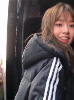 44 ideas for baby girl fondos de pantalla My Girl, Cool Girl, Sassy Girl, Pretty Korean Girls, Yu Jin, Top 5, Her Smile, Aesthetic Photo, The Wiz