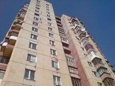 Криминальные сводки: В Рязани 12-летняя девочка выбросилась с 9 этажа и...