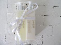 Wonderfully scented bathroom beauties   Click link in bio