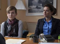 71 Best Borgen images in 2015 | Drama, Dramas, Black People