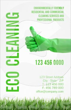 Cleaning Business Brochures 11 Best Housecleaning Flyer Ideas And Templates Images On, Print Design Charlotte Nc Corporate Communications Tri Fold, House Cleaning Housekeeping Brochure Template Design, Cleaning Service Flyer, Cleaning Flyers, Commercial Cleaning Services, Cleaning Business Cards, Cleaning Hacks, Office Cleaning, Meyers Cleaning Products, Natural Cleaning Products, Cleaning Company Logo