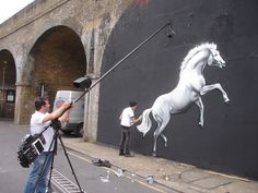 WORLD'S largest network of URBAN ARTISTS, Extreme and Street Arts Entertainment Agency putting profits back in the community Worldwide