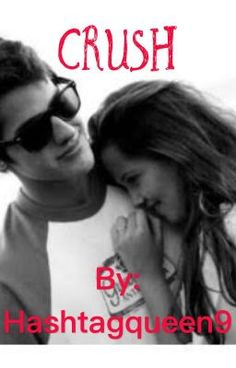 #wattpad #teen-fiction How come everyone has these cute love stories and I'm stuck like this. Crushing on someone who I have absolutely no chance whatsoever with.  Ok just like a lot of failed-crush-stories we were childhood best friends and neighbours.   His name:Warren Hunters  My name: Whitney Quills   The reason why...