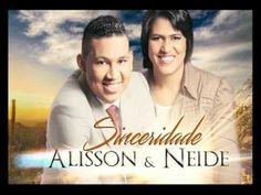 ALISSON E NEIDE (PAULO E SILAS)