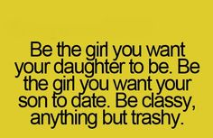 Something all moms need to remember