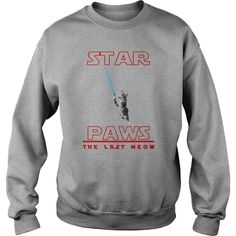 Star Paws Funny Cats #gift #ideas #Popular #Everything #Videos #Shop #Animals #pets #Architecture #Art #Cars #motorcycles #Celebrities #DIY #crafts #Design #Education #Entertainment #Food #drink #Gardening #Geek #Hair #beauty #Health #fitness #History #Holidays #events #Home decor #Humor #Illustrations #posters #Kids #parenting #Men #Outdoors #Photography #Products #Quotes #Science #nature #Sports #Tattoos #Technology #Travel #Weddings #Women #catsdiyvideos