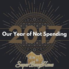 30 DAYS WITHOUT SPENDING ANY MONEY - Google Search