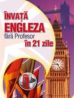 English, Friends, Books, Literatura, Geography, Amigos, Libros, Book, English Language