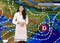 28 July, 2015 Monsoon Update: Skymet Weather  http://www.skymetweather.com/content/national-video/28-july-2015-monsoon-update-skymet-weather/