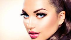 5 Best Eyelash Combs That Make Your Eyes Lively